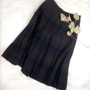 Authentic Highland Queen reversible kilt
